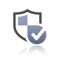 Stay secure with regular updates, firewall management and security audits.