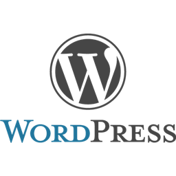 stop wordpress brute force attacks
