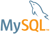 You enable query caching in MySQL to improve WordPress Performance.