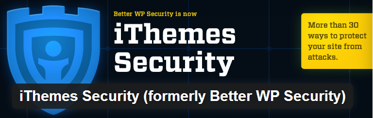 wordpres security plugins protect wordpress login