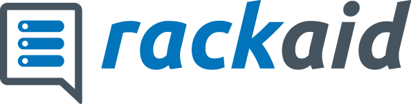 Server Support & Management by rackAID