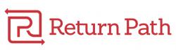 sender score by return path